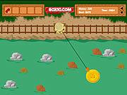 เล่นเกมฟรี Money Miner 2