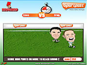 Play Redcard Game