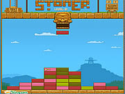 Play Stoner Game