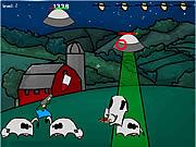 Play Extreme farm simulator Game