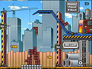 Play Tower 100 Game