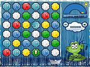 juego Umbrella Trick