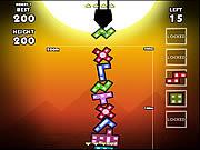 Jogar jogo grátis Brick Yard 2
