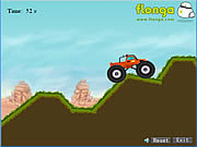 Play Mad truck Game