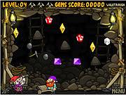 Rich Mine game