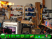 Hidden Objects - House 2 game