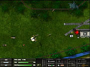 Skies of War - Extended game