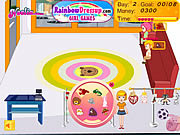 Play Toys for girls and boys Game