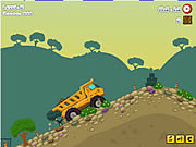 Play Dump truck Game