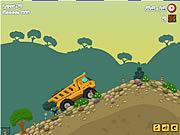 Dump Truck game