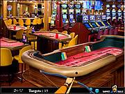 Play Hidden targets casino Game