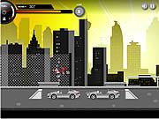 Stunt Maker game
