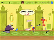 Play A friend in need Game