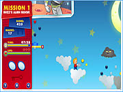 juego Marbleous Missions