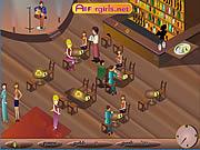 Big Time Bar game