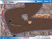 Play Biker mice mars Game