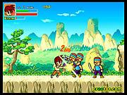 Yanloong Legend game
