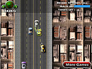 Play Supercar domination Game