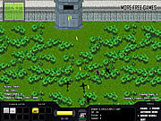 Jogar jogo grátis Heliguardian War