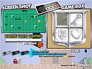 Jogar jogo grátis The Ultimate Video Game Quiz