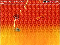 Tropical Dragon Slaughter game