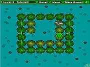 juego Frogfly