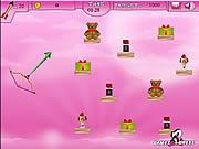Kids Arrow game