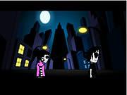 Vea dibujos animados gratis Hearts for The Heartless