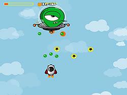 Bird Bird Army game