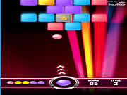 Dropzone Turbo game