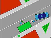Vea dibujos animados gratis How to drive