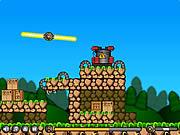 Rotor Wars game