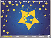 juego Catch The Star 2