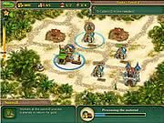Play Royal envoy Game