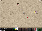 Pilot game
