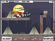 Play Pipol smasher Game