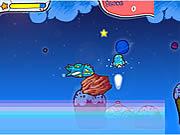 Octopus لعبة