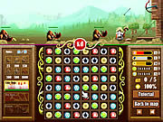 Mana Chronicles game
