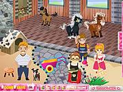 My Farm game