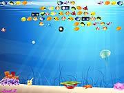 Crab Shooter game