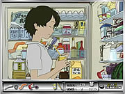 The Girl Who Leapt Through Time game