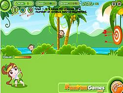 222Jeff Archery Master game