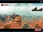 Box10 ATV 3 game
