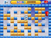Play Shugo chara bomberman 2 Game