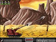 juego Ultimate Cannon Strike