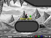 Stick BMX Madness game