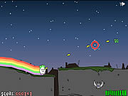 Play Action turnip Game