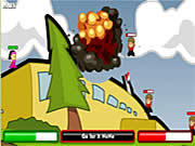 Play Picos infantry covert operatives Game