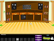 Play Speed escape 4 Game