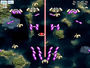 Play Light wing Game